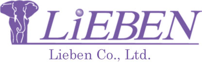 Private EMS: emergency medical services, LIEBEN co., ltd. transportation of nationwide overseas correspondence